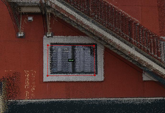 window vs image