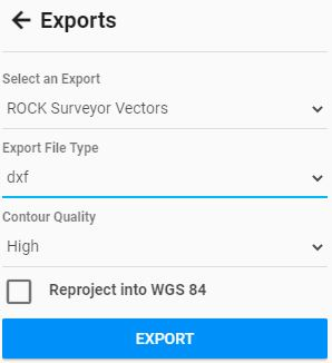 rc_export